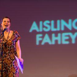 Aisling Fahey