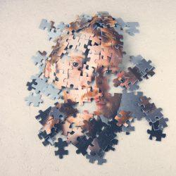 Ben Skerritt - Isaac Lee-Kronick
