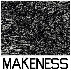 Makeness Pic