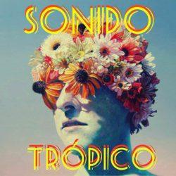 Sonido Tropico