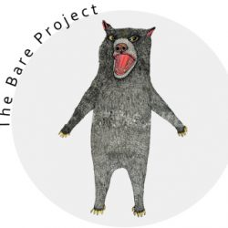 real-bare-project-logo